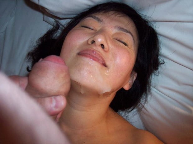 Sex archive Hot chinese lesbian porn