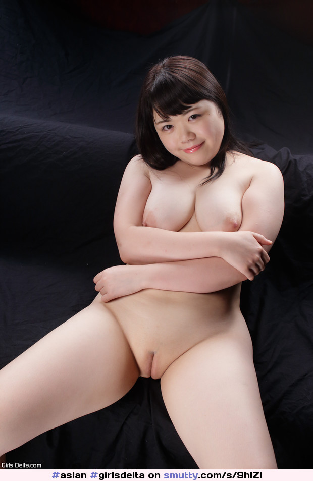 porn photo 2019 Free daily updated hentai porn videos