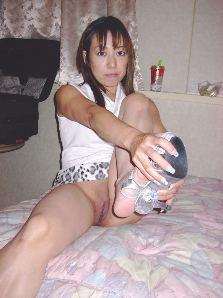 porn video HD Chinese cumshot compilations