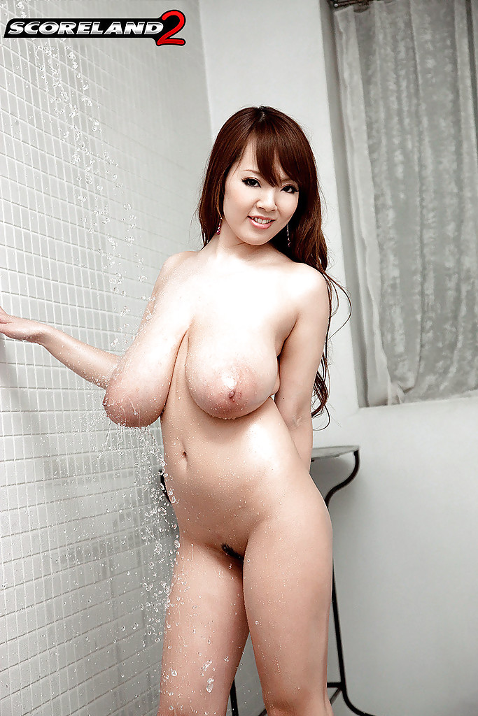 Pussy Sex Images Record japan orgy video