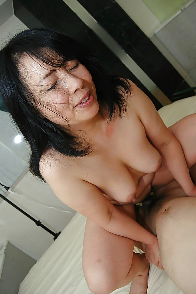 Pics and galleries Chinese sex porn tube