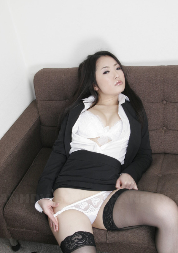 Antich recommend Asian virgin otngagged cum mouth