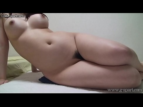 Japan housewives mature
