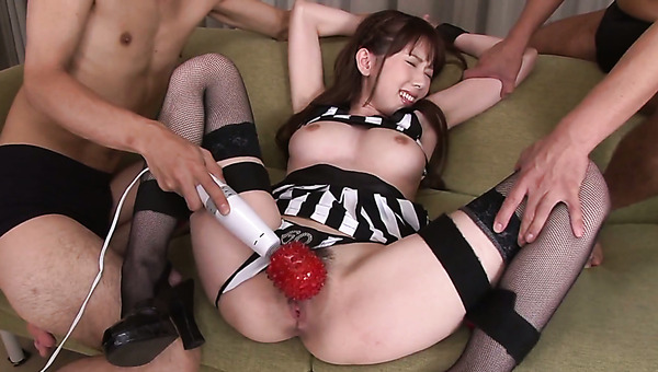 Pussy Sex Images Earth rising video from japan