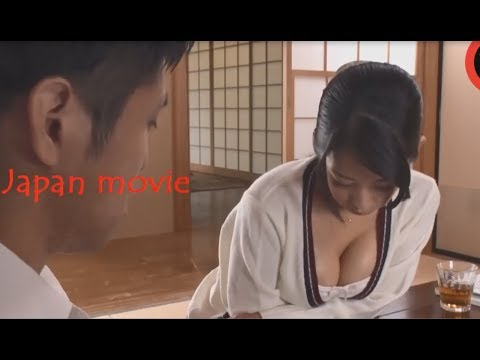 Top Porn Images Chinese nude girl butt massage
