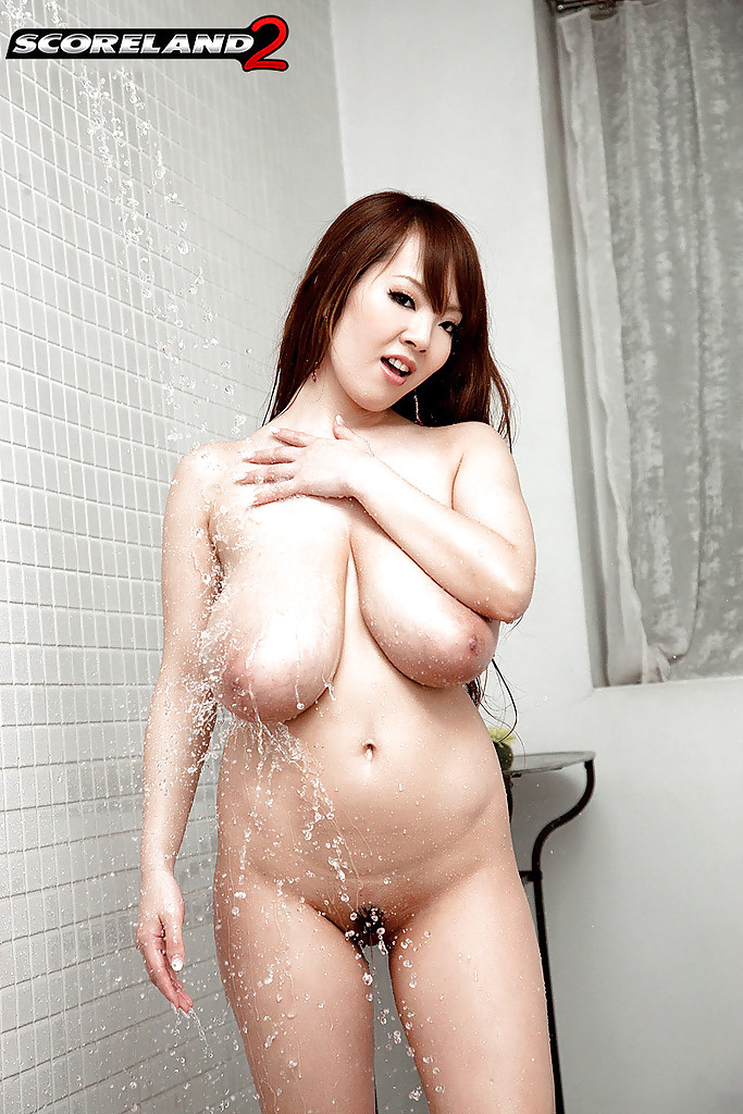 Naked chinese mail order brides