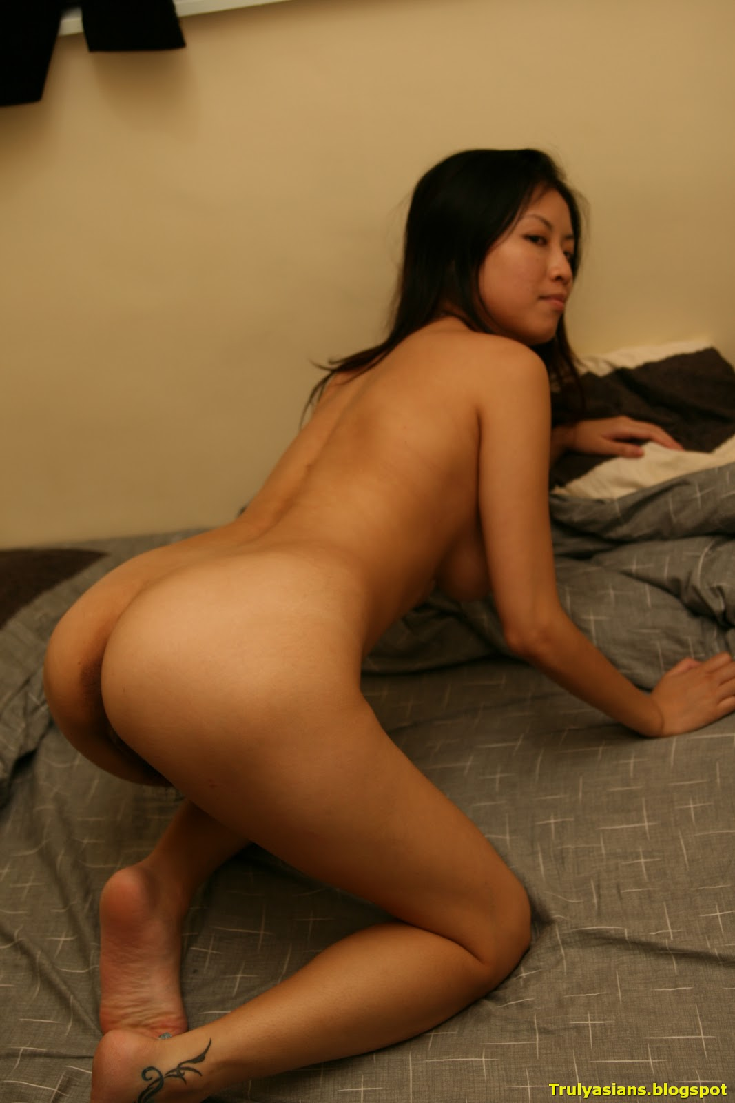 Hot Clip Hot sexy naked chinese girls
