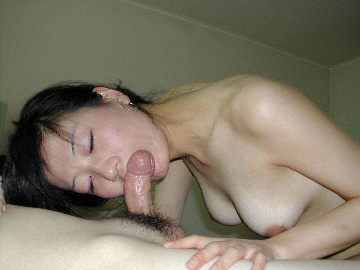 Adult Images Do korean woman have small pussies