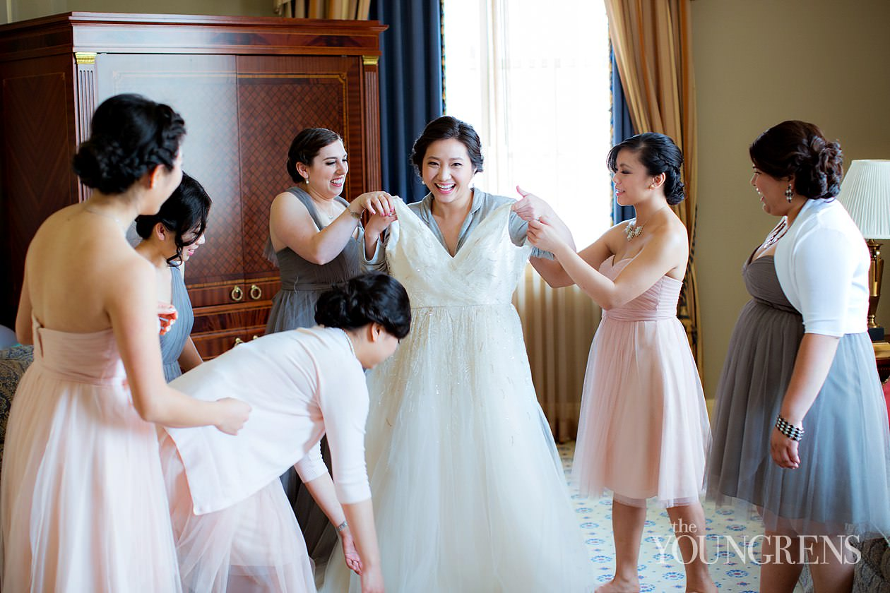 wedding Chinese naked picture