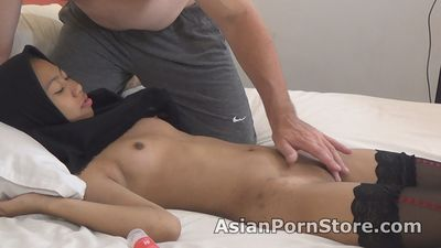 Stamand recommend Asian milf doctor shorts