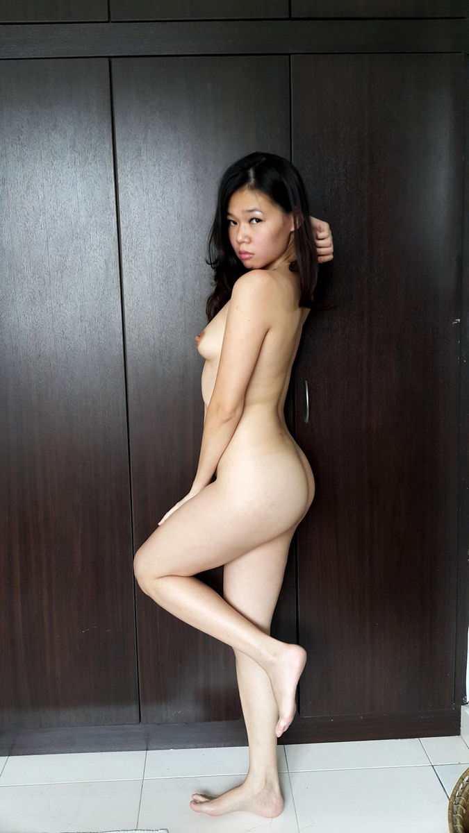 Pussy Sex Images Asian homemade nude china chinese