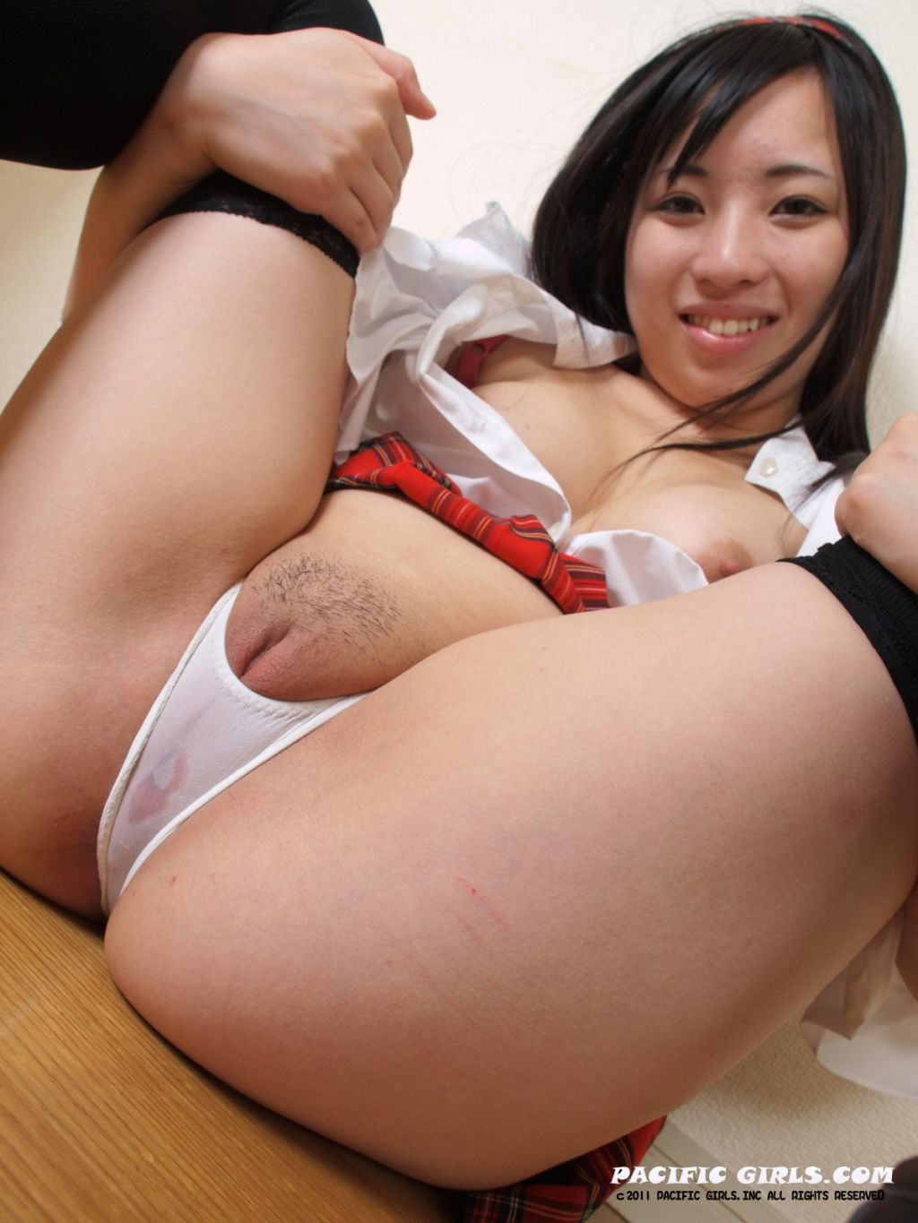 Hot pictures Japan game show sex video