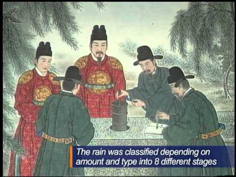 history All about korean