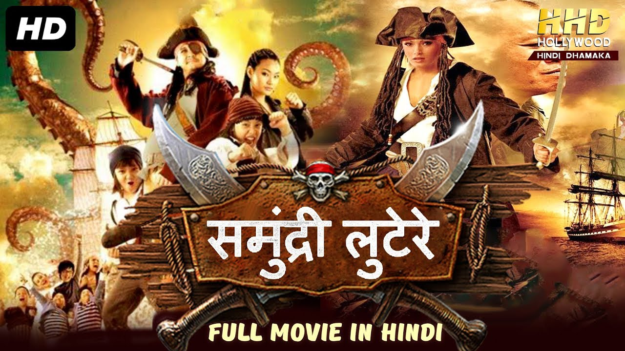 movies Korean hindi dubbed in action