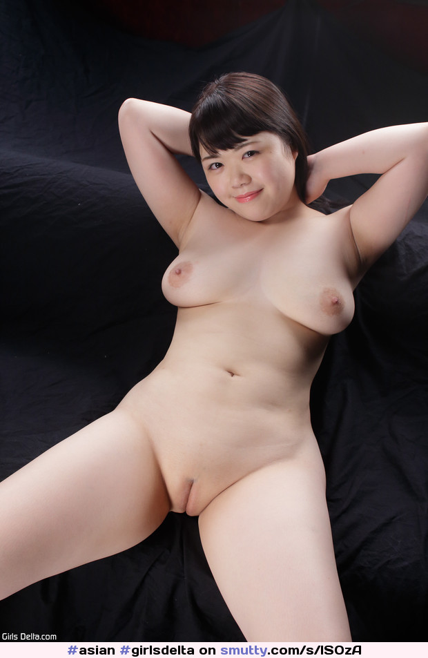 shave pussy Chinese