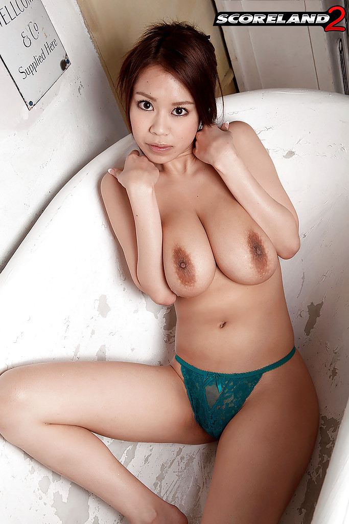 Japan babes with big boobs