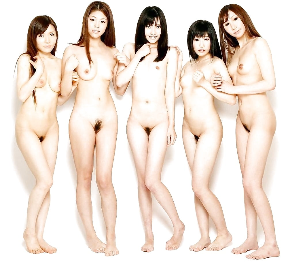 Hot Nude A puppet korean movie eng sub
