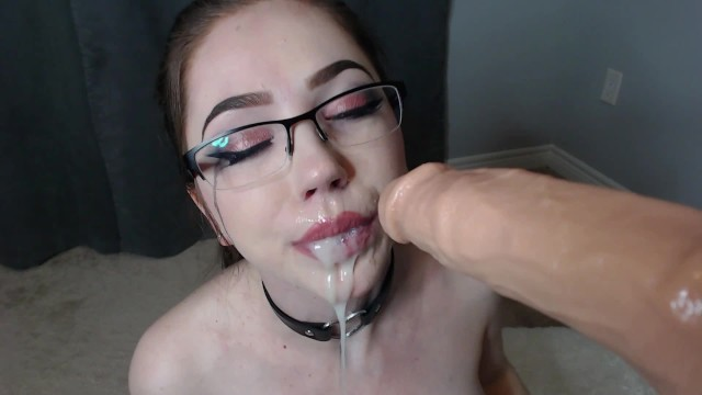 Dubach recommends Otngagged cum announcement wanking asian