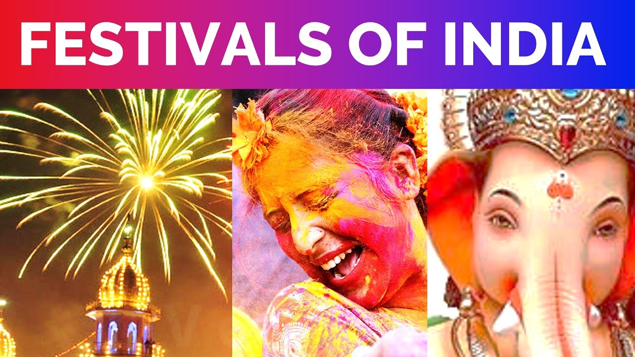 the What festivals japan are in